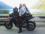 Giovanna & Francesco
